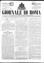 giornale/UBO3917275/1851/Novembre/5
