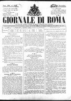 giornale/UBO3917275/1851/Novembre/53