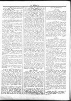 giornale/UBO3917275/1851/Novembre/54