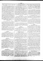 giornale/UBO3917275/1851/Novembre/55