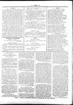 giornale/UBO3917275/1851/Novembre/56
