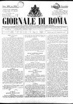giornale/UBO3917275/1851/Novembre/57