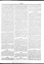giornale/UBO3917275/1851/Novembre/59