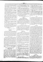 giornale/UBO3917275/1851/Novembre/6