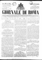 giornale/UBO3917275/1851/Novembre/61