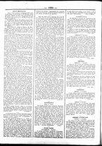giornale/UBO3917275/1851/Novembre/62