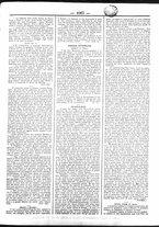 giornale/UBO3917275/1851/Novembre/63