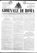 giornale/UBO3917275/1851/Novembre/65