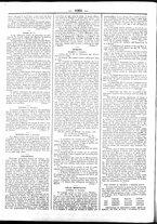 giornale/UBO3917275/1851/Novembre/66