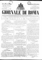 giornale/UBO3917275/1851/Novembre/69