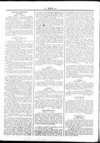 giornale/UBO3917275/1851/Novembre/70