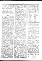 giornale/UBO3917275/1851/Novembre/71