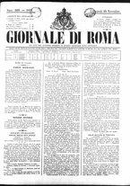 giornale/UBO3917275/1851/Novembre/73