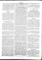 giornale/UBO3917275/1851/Novembre/74