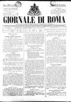 giornale/UBO3917275/1851/Novembre/77