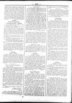 giornale/UBO3917275/1851/Novembre/78