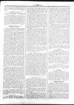 giornale/UBO3917275/1851/Novembre/79