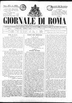 giornale/UBO3917275/1851/Novembre/81