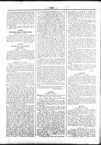 giornale/UBO3917275/1851/Novembre/82