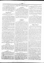 giornale/UBO3917275/1851/Novembre/83
