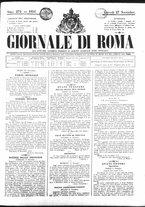 giornale/UBO3917275/1851/Novembre/85