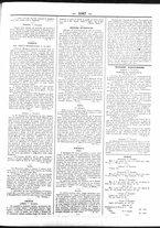 giornale/UBO3917275/1851/Novembre/87