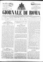 giornale/UBO3917275/1851/Novembre/89