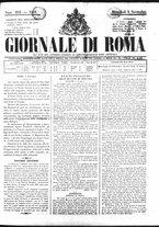 giornale/UBO3917275/1851/Novembre/9