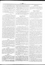 giornale/UBO3917275/1851/Novembre/91