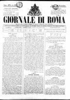 giornale/UBO3917275/1851/Novembre/93