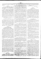 giornale/UBO3917275/1851/Novembre/94