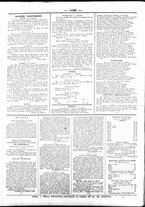giornale/UBO3917275/1851/Novembre/96