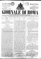 giornale/UBO3917275/1851/Ottobre/1