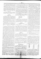 giornale/UBO3917275/1851/Ottobre/102