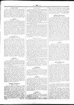 giornale/UBO3917275/1851/Ottobre/103