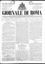 giornale/UBO3917275/1851/Ottobre/105