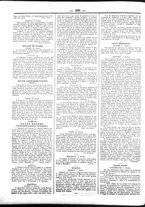 giornale/UBO3917275/1851/Ottobre/106