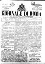 giornale/UBO3917275/1851/Ottobre/13