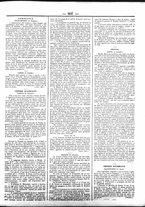 giornale/UBO3917275/1851/Ottobre/15