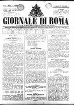 giornale/UBO3917275/1851/Ottobre/17