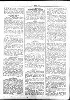 giornale/UBO3917275/1851/Ottobre/18