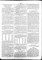 giornale/UBO3917275/1851/Ottobre/2