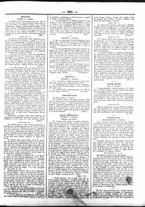 giornale/UBO3917275/1851/Ottobre/3