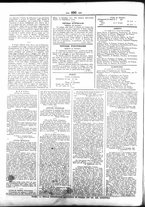 giornale/UBO3917275/1851/Ottobre/4
