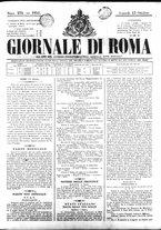 giornale/UBO3917275/1851/Ottobre/41