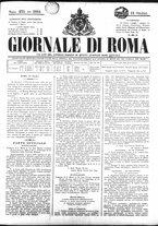 giornale/UBO3917275/1851/Ottobre/45
