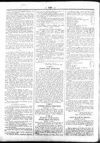 giornale/UBO3917275/1851/Ottobre/46
