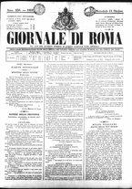 giornale/UBO3917275/1851/Ottobre/49