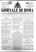 giornale/UBO3917275/1851/Ottobre/5