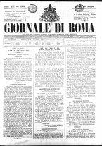 giornale/UBO3917275/1851/Ottobre/53